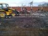 cape-town-20120530-00434