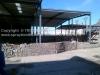 cape-town-20120725-00561
