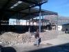 cape-town-20120725-00563