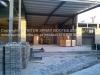 cape-town-20120828-00732