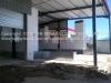 cape-town-20120914-00767