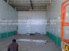 cape-town-20120915-00785