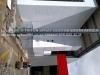 cape-town-20120921-00801