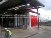 cape-town-20120927-00810