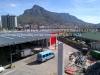 cape-town-20120930-00818