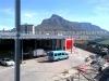 cape-town-20120930-00819