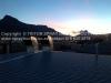 cape-town-20120930-00820