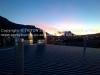 cape-town-20120930-00821