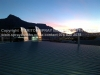 cape-town-20120930-00824