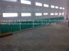 cape-town-20121001-00830