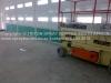 cape-town-20121001-00831