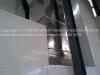 cape-town-20121001-00833