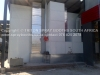 cape-town-20121002-00845