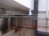 cape-town-20121009-00890