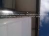 cape-town-20121009-00892