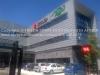 cape-town-20121031-00928