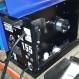 Mig 155 140amp Dual GAS NO GAS WELDER 021 556 2413