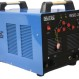TIG 200 Ac dc welder with MMA Welder 021 5562413