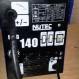 Mig welders Mig 140 Dual Welder Gas No Gas 220v 120amp 021 5562413
