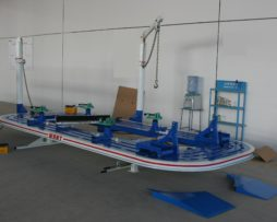 cHASSIS STRAIGHTNER SUPPLIERS SOUTH AFRICA CAPE Town Johannesburg 021 5562413