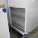 Spray Booth suppliers 021 5562413