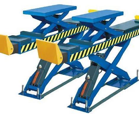 Scissor Alignment Lift Scissor Lift Suppliers South Africa